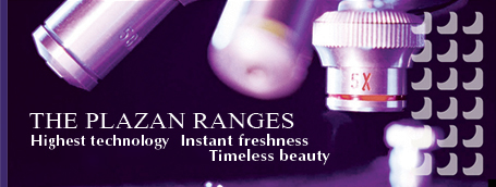 All Plazan Skin Care image